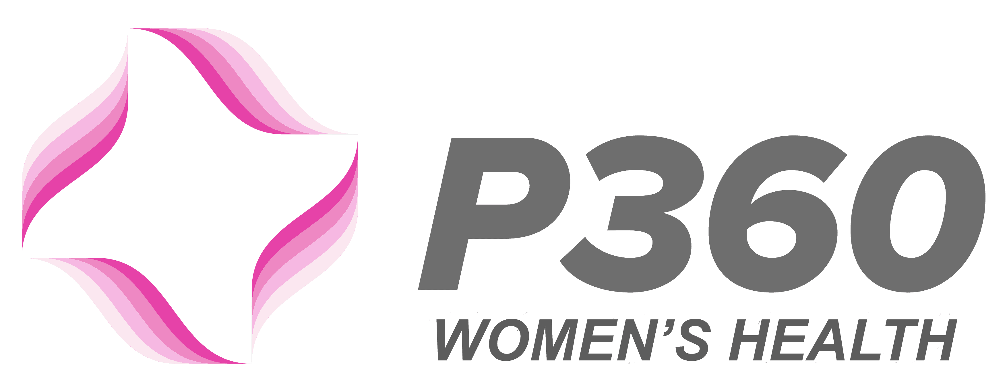 P360WomensHealth
