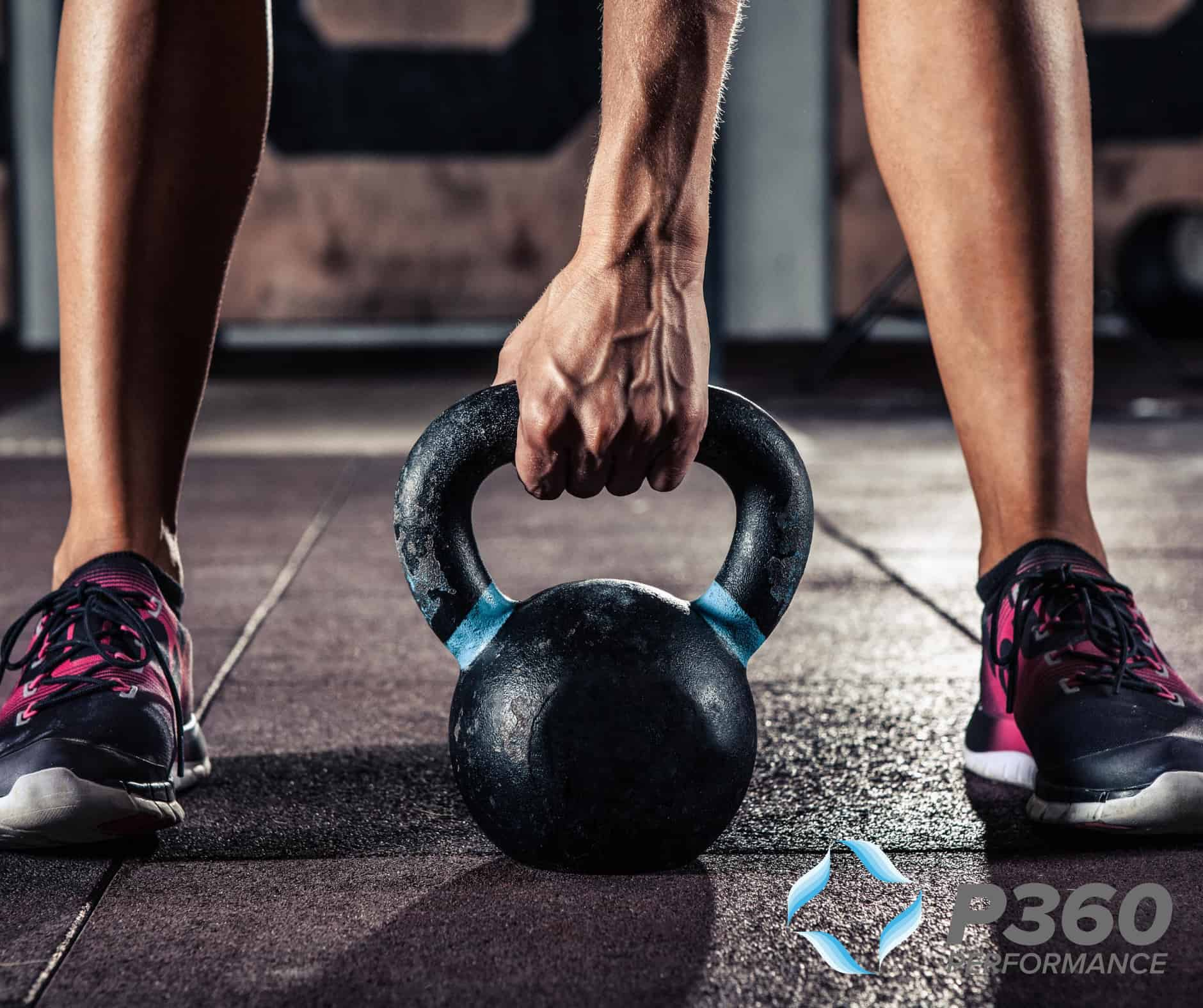 Read more about the article Strategies to Maintain Fitness During Periods of Inactivity