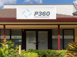 Performance 360 Rouse Hill