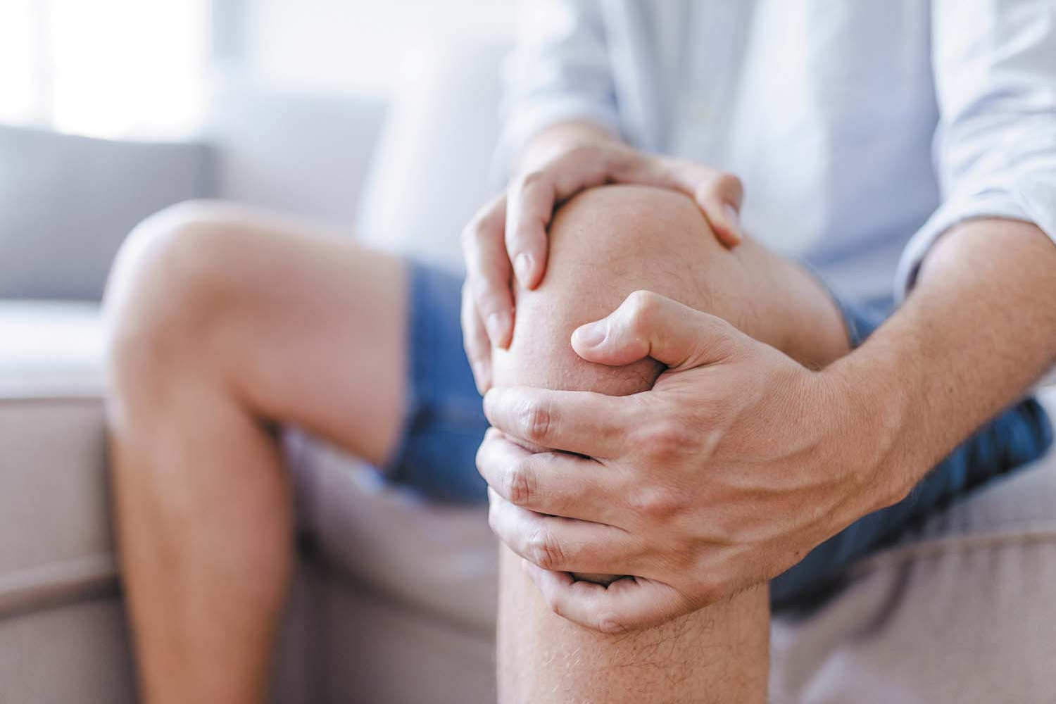 Read more about the article What to do after a work injury