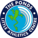 The Ponds Little Athletics