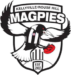 Kellyville Rousehill Magpies.png