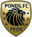 The Ponds FC