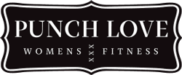 Punch Love Women's Fitness